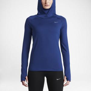 Nike Sweater Element  Woman