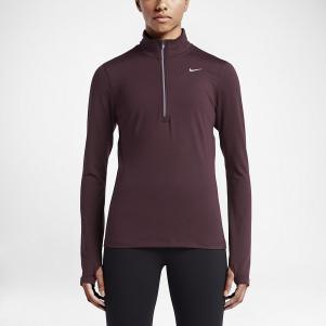 Nike Trikot Element  Damenmode
