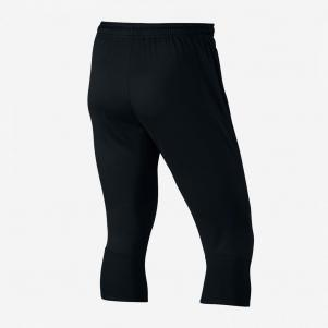 Nike Kurze Hose Strike Three-quarter Tech