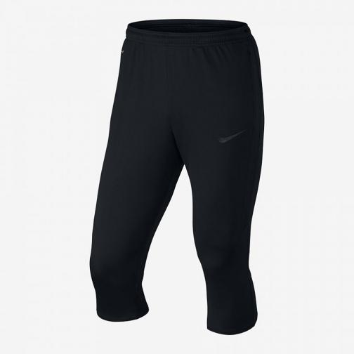 Nike Kurze Hose Strike Three-quarter Tech Black