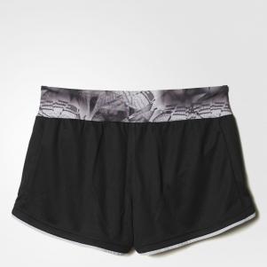 Adidas Pantaloncino M10 Short Woven 3s  Donna