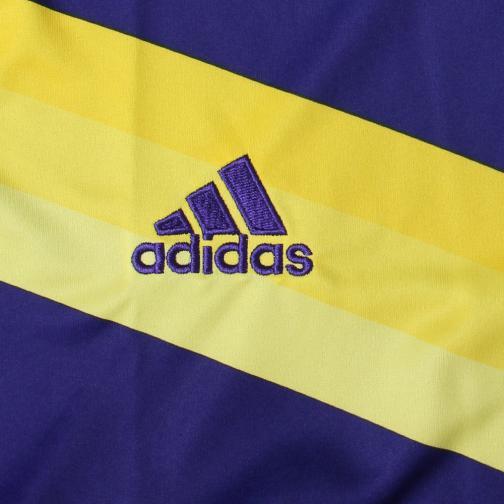 Adidas Maglia Gara Home Nk Maribor   16/17 Viola Tifoshop