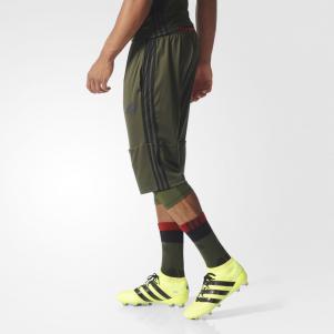 Adidas Shorts  Milan   16/17