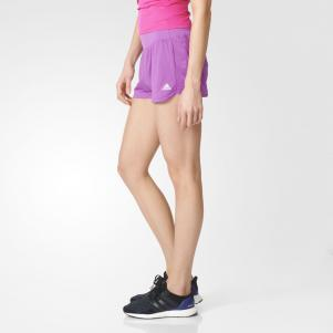 Adidas Kurze Hose GRETE SHORTS  Damenmode