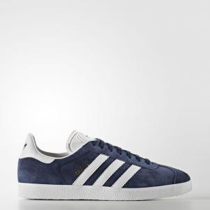 Adidas Originals Chaussures GAZELLE