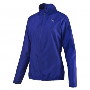 PE_Running_Wind Jkt W