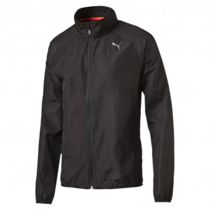 PE_Running_Wind Jkt