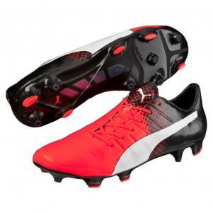 Puma Scarpe Calcio Evopower 1.3 Tricks Fg