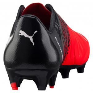 Puma Chaussures De Football Evopower 1.3 Tricks Fg