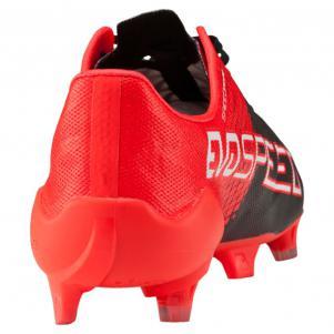 Puma Football Shoes Evospeed Sl Ii Tricks Fg