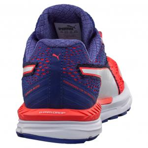 Puma Schuhe Speed 600 Ignite Wn  Damenmode