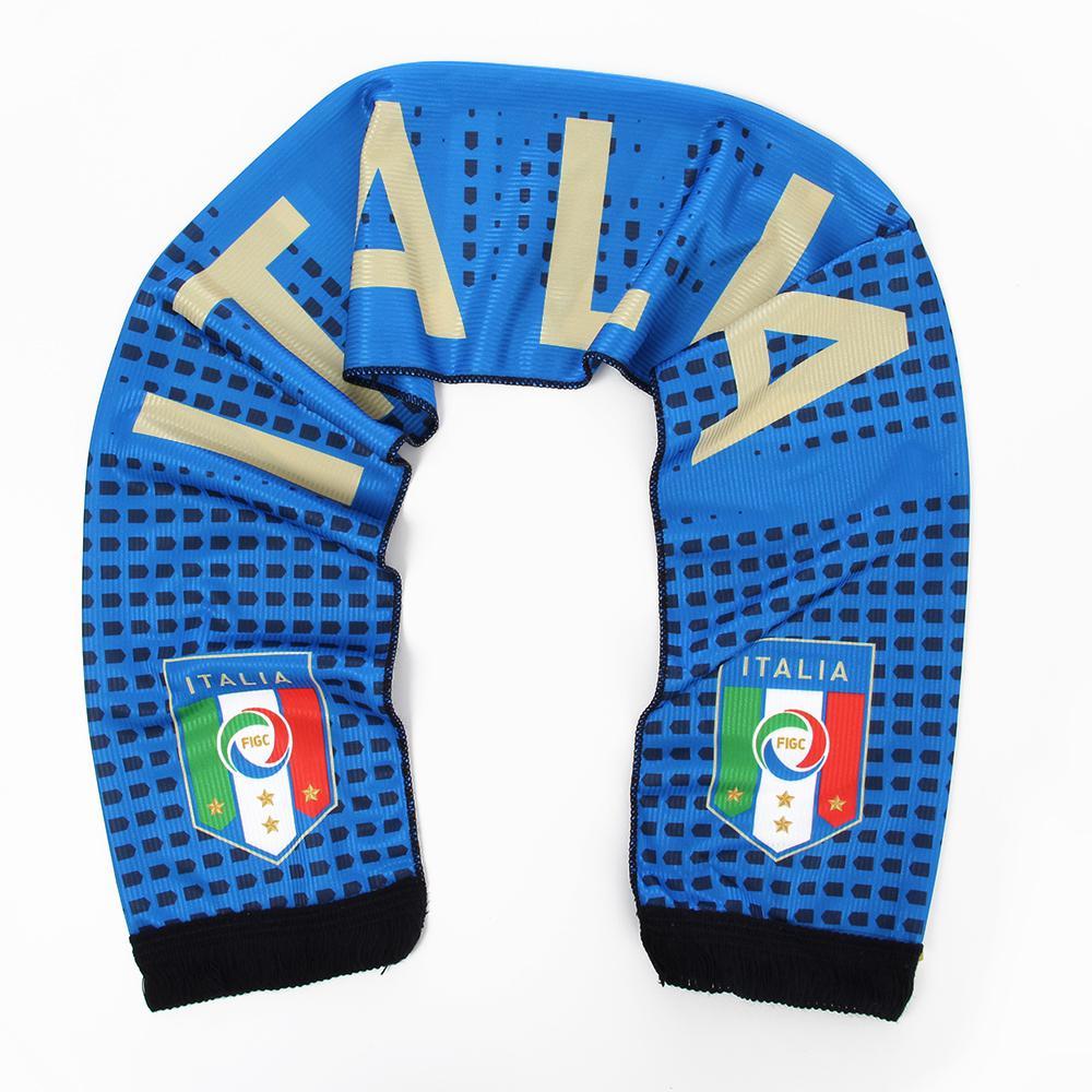 Sciarpa Italia Sciarpa Italia Sciarpa Italia