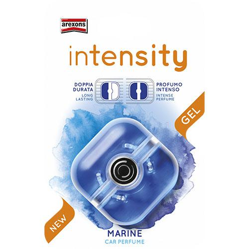 Intensity marine