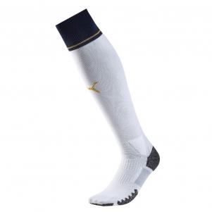 Puma Game Socks Away Italy   16/17