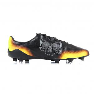 Puma Chaussures De Football Evospeed Sl Ii Graphic Fg