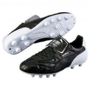 Puma Chaussures De Football King Top M.i.i Pl Fg