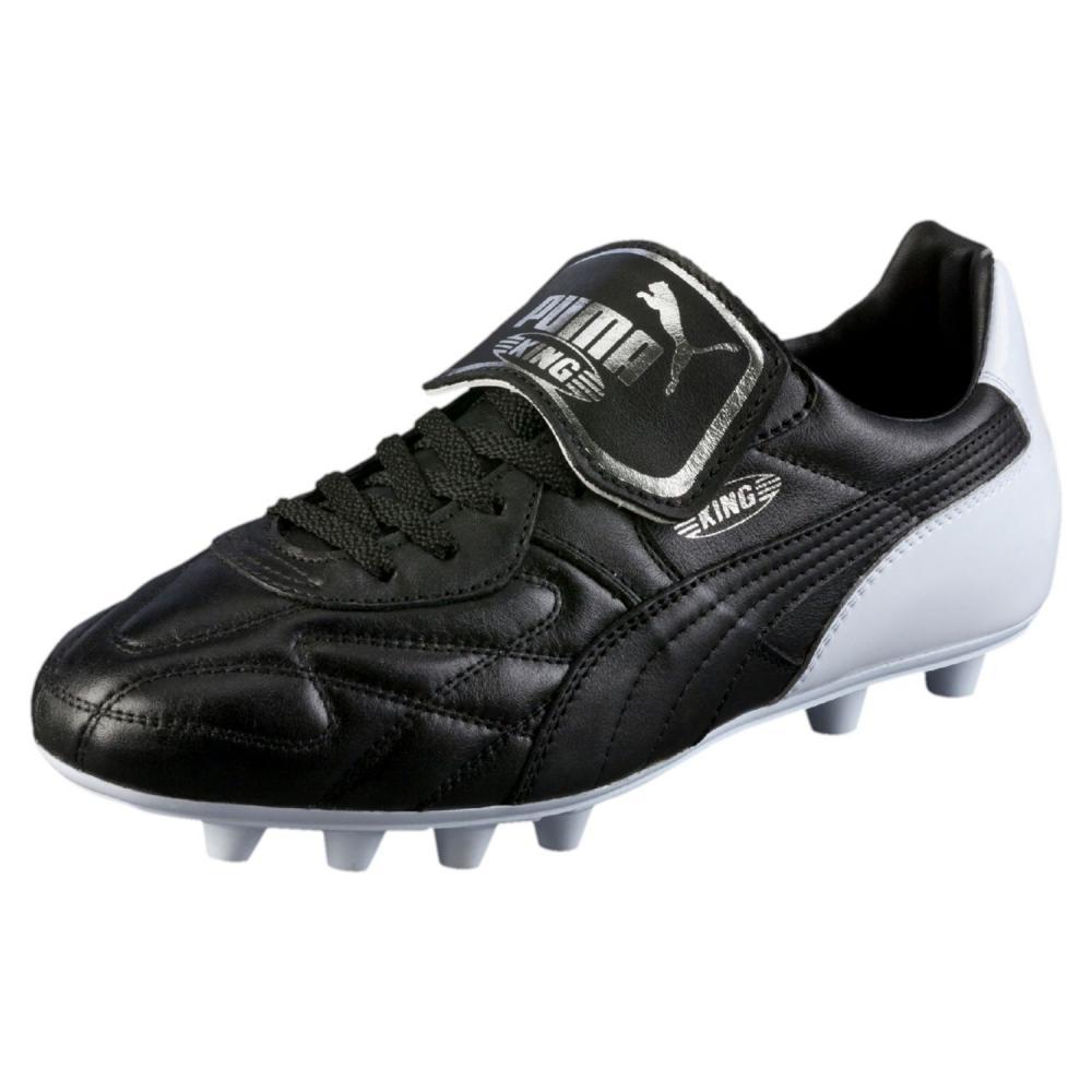 Puma Football Shoes King Top M.i.i Pl Fg