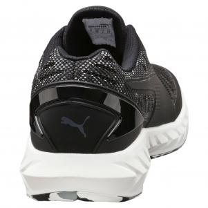Puma Shoes Ignite Ultimate Cam