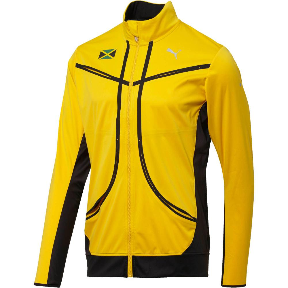 Puma Giacca Vent Thermo_r Runner Jkt