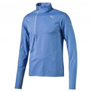 Puma Maillot NightCat PWRWARM Top