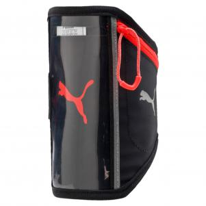 Puma Fascetta PR I Sport Phone Armband