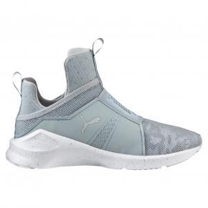 Puma Chaussures Fierce Camo  Femmes