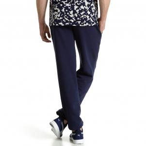 Puma Pantalon Archive Logo Sweat Pants Fl