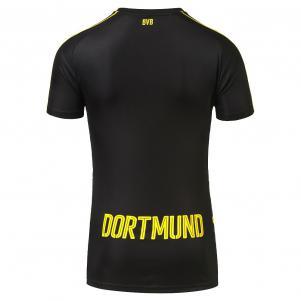 Puma Maillot De Match Away Borussia Dortmund   16/17