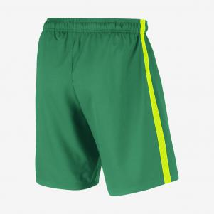 Nike Pantaloncini Gara Home & Away Barcellona   16/17