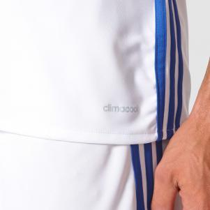 Adidas Shirt Drittel Chelsea   16/17