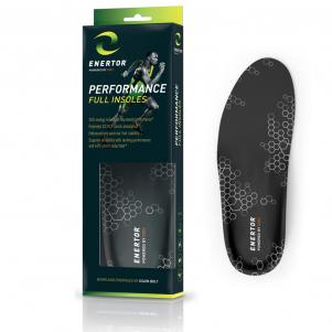 Enertor Soletta PERFORMANCE FULL  Usain Bolt