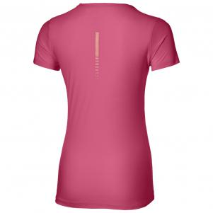 Asics T-shirt Ss Top  Woman