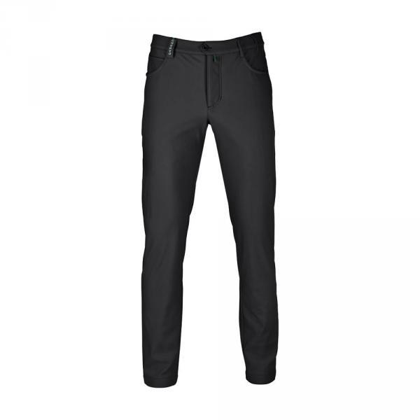 Pantalone  Uomo STOPPA