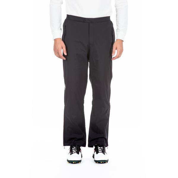 Pantalone  Uomo SUNGSHORT