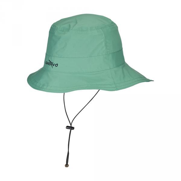 Cappello WIMPY