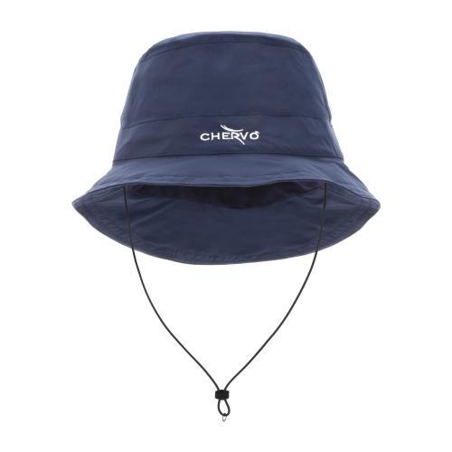 Chervò Gorro blue Wimpy 61423 599 tg. L