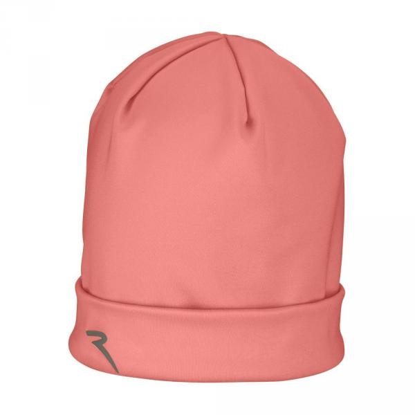 Cappello WORMAL