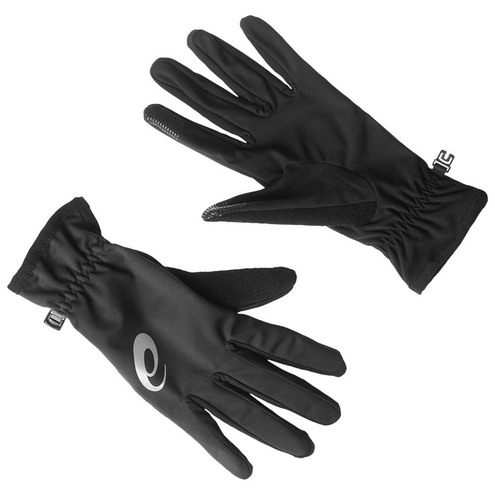 Asics Guanto Winter Performance Gloves  Unisex