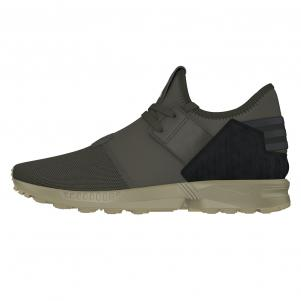 Adidas Originals Scarpe Zx Flux Plus