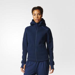 Adidas Sweatshirt Z.n.e. Hoody  Woman