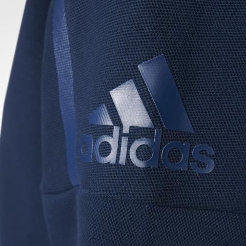 Adidas Sweat Z.n.e. Hoody  Femmes collegiate navy Tifoshop