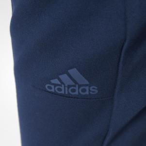Adidas Hose Z.n.e. Tapp  Damenmode