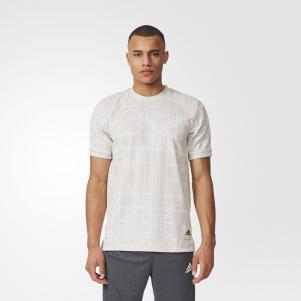 Adidas T-shirt DNA