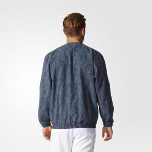 Adidas Sweatshirt Stone Wash Crew