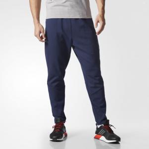 Adidas Pantalone Z.N.E. Pant