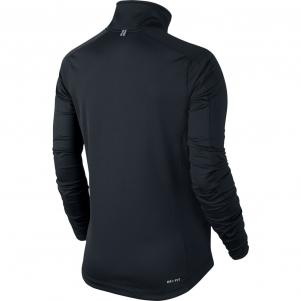Nike Sweater Therma Running Jacket  Woman