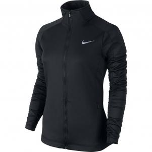 WOMEN'S NIKE THERMA RUNNING JACKET