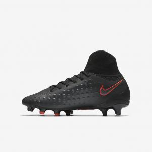 Nike Scarpe Calcio Magista Obra Ii Fg  Junior