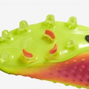 Nike Scarpe Calcio Magista Obra Ii Fg  Junior