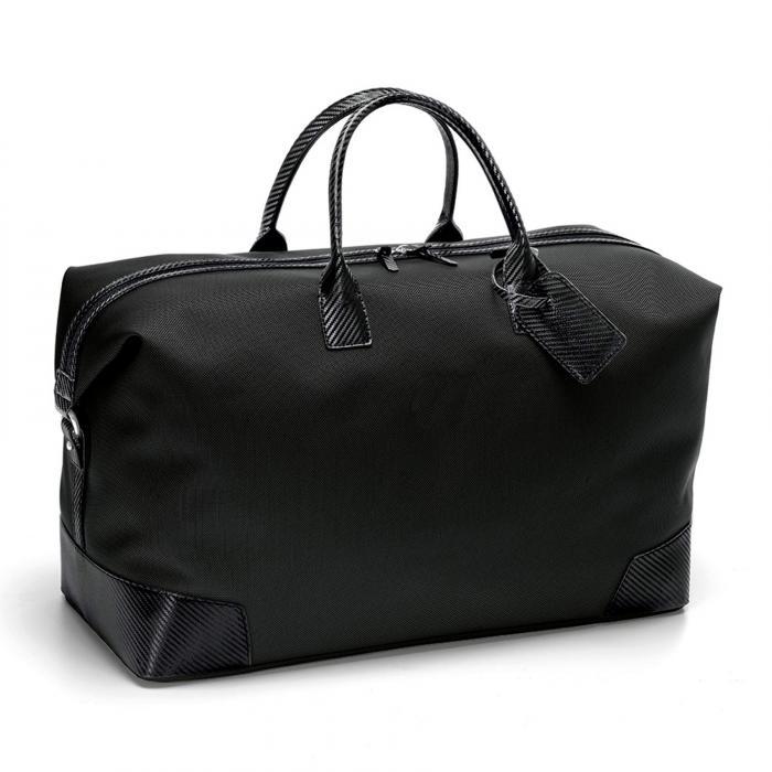 Reisetaschen  BLACK
